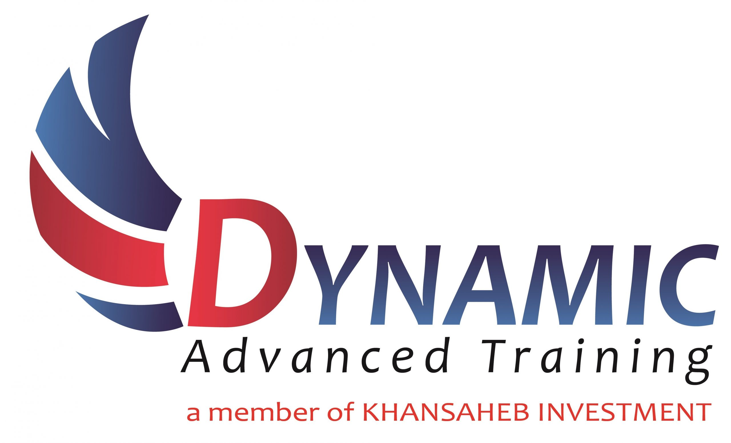 Dynamic Advanced Training